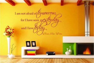 William Allen White's quote #7