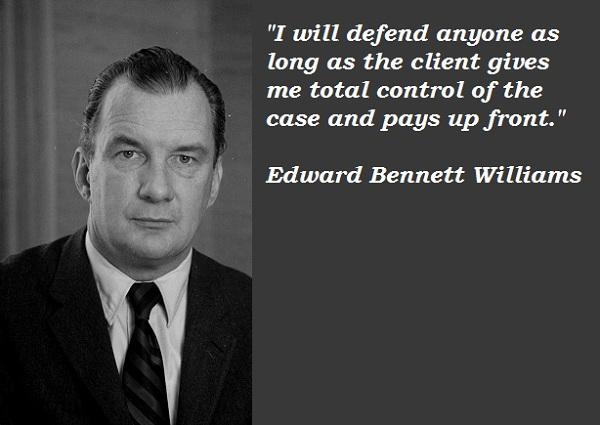 William Bennett's quote #5