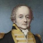 William Bligh's quote #4