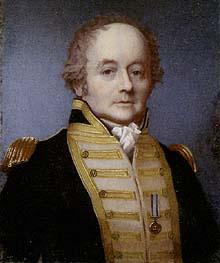 William Bligh's quote #1