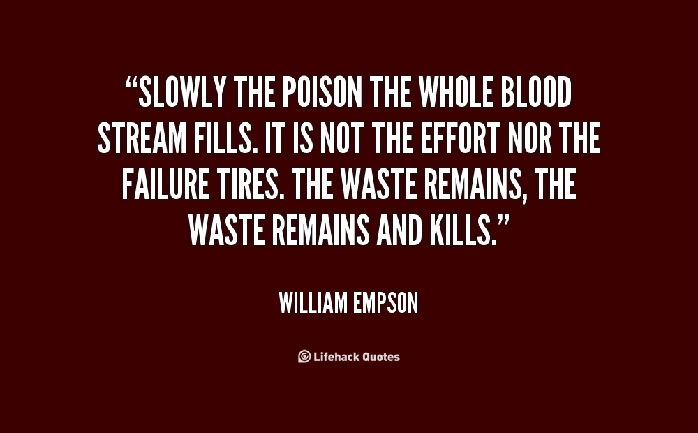 William Empson's quote #1