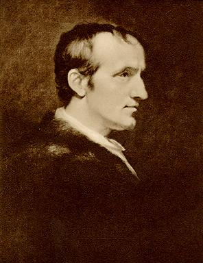 William Godwin's quote #8