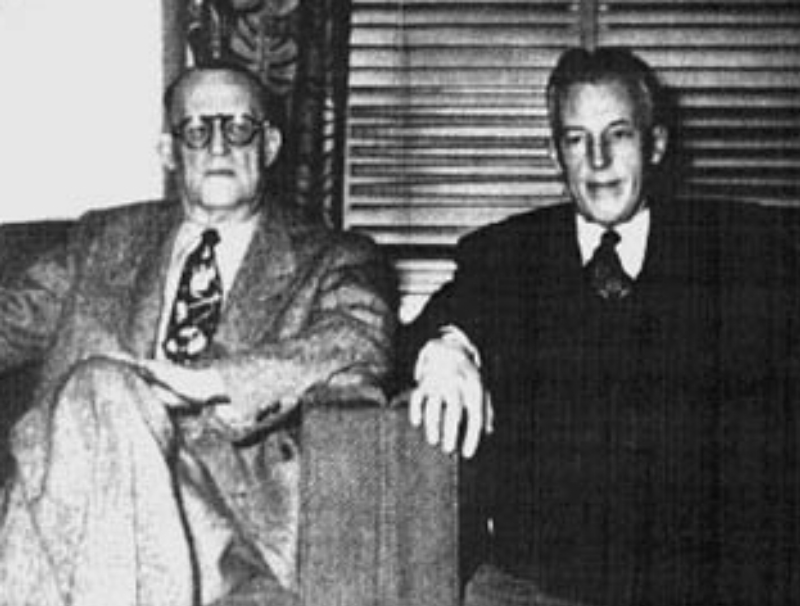 bill wilson essay Free essay: william griffith wilson, also known as bill wilson, or bill w was born on november 26, 1895 in dorset, vermont he was brought into the world at.