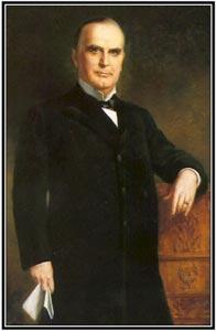 William McKinley's quote #4