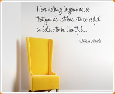 William Morris's quote #2