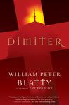 William Peter Blatty's quote #3