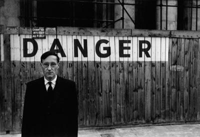 William S. Burroughs's quote #7