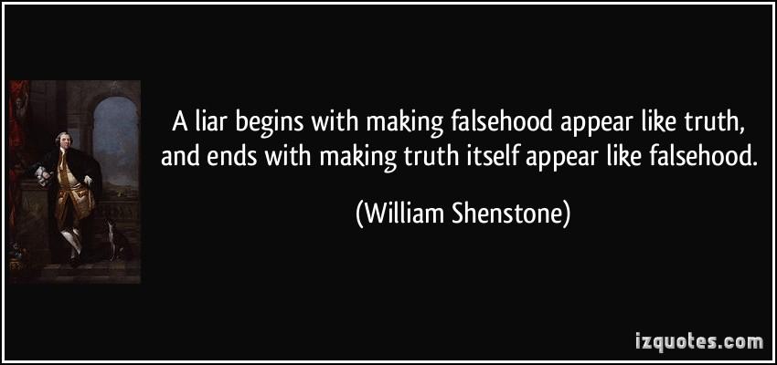 William Shenstone's quote #4