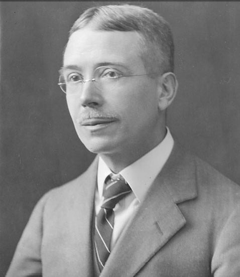 William Strunk, Jr.'s quote #1