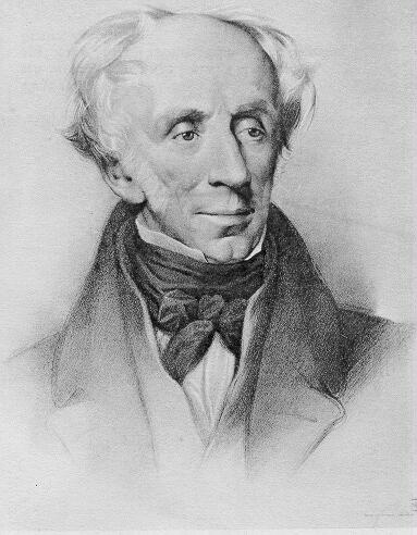 William Wordsworth's quote #6