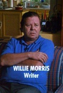 Willie Morris's quote #6