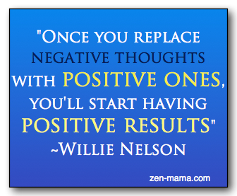 Willie Nelson quote #1
