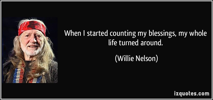 Willie Nelson quote #2