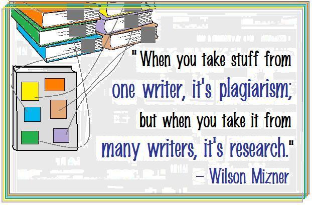 Wilson Mizner's quote #2
