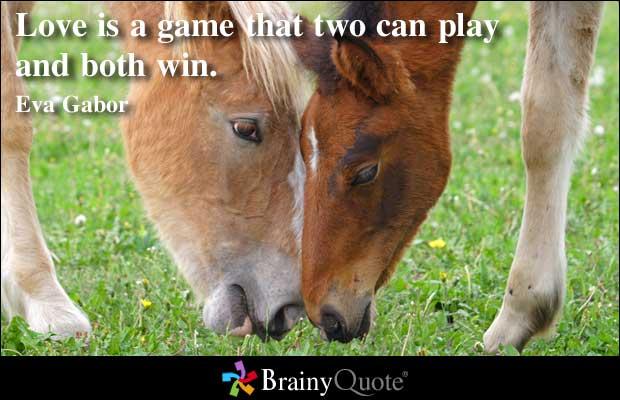 Win quote #8