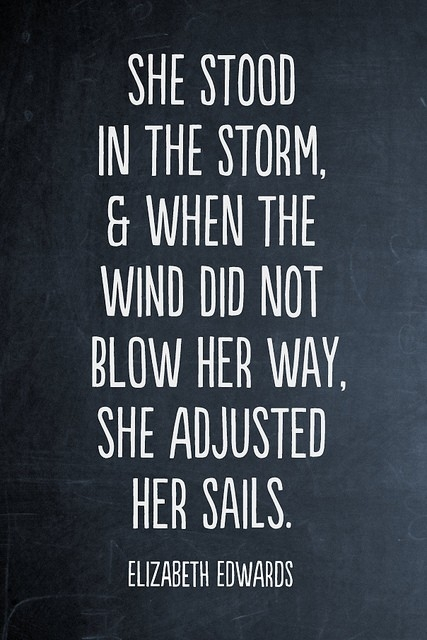 Wind quote #2