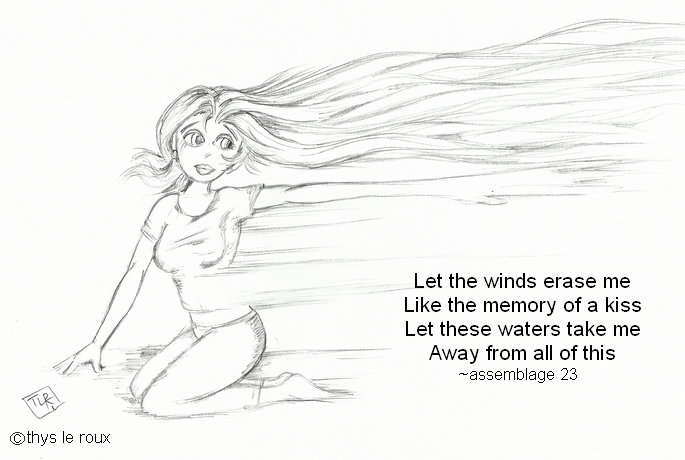 Wind quote #3