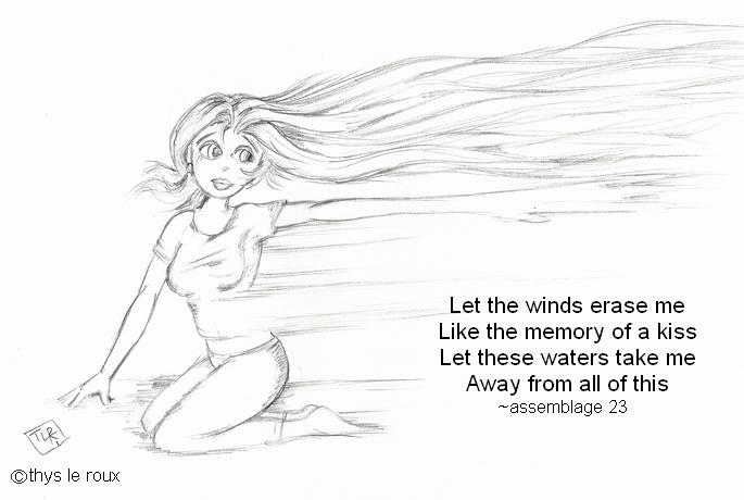 Wind quote #3