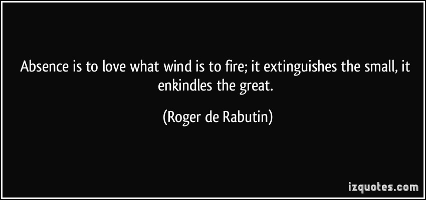 Wind quote #5