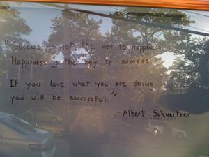 Window quote #2
