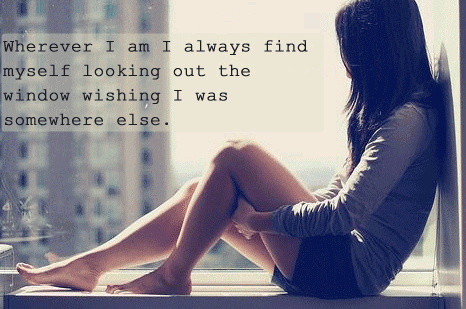 Window quote #4