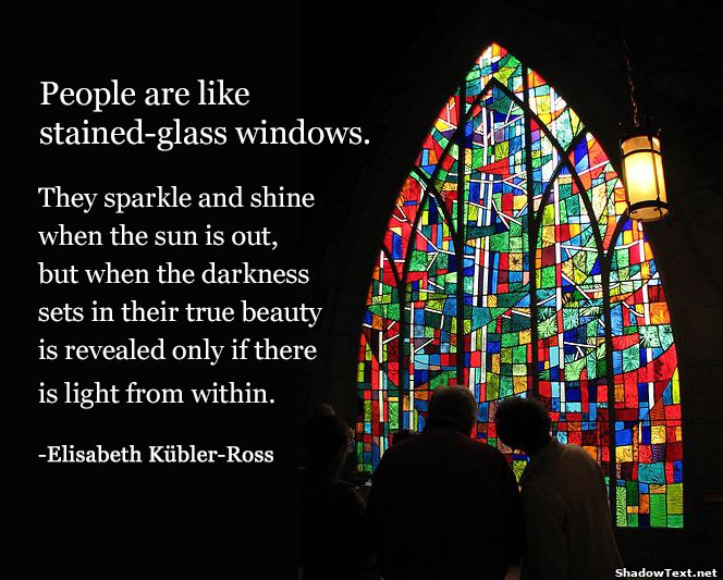 Windows quote #1
