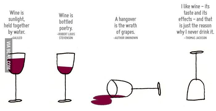 Wine quote #1