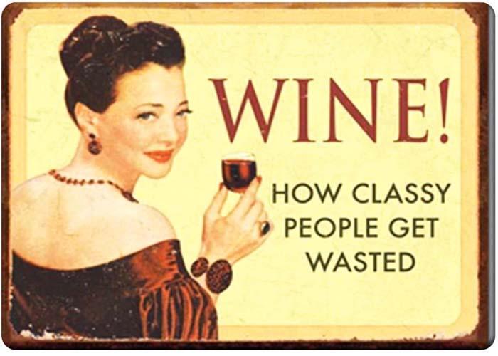 Wine quote #8