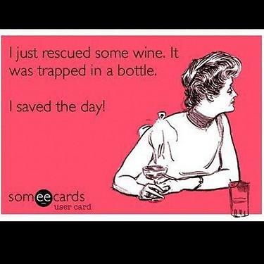 Wine quote #5