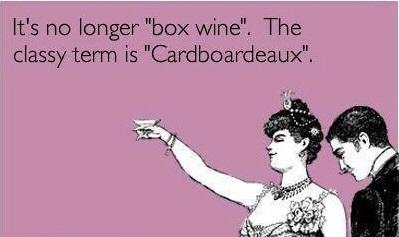 Wine quote #2