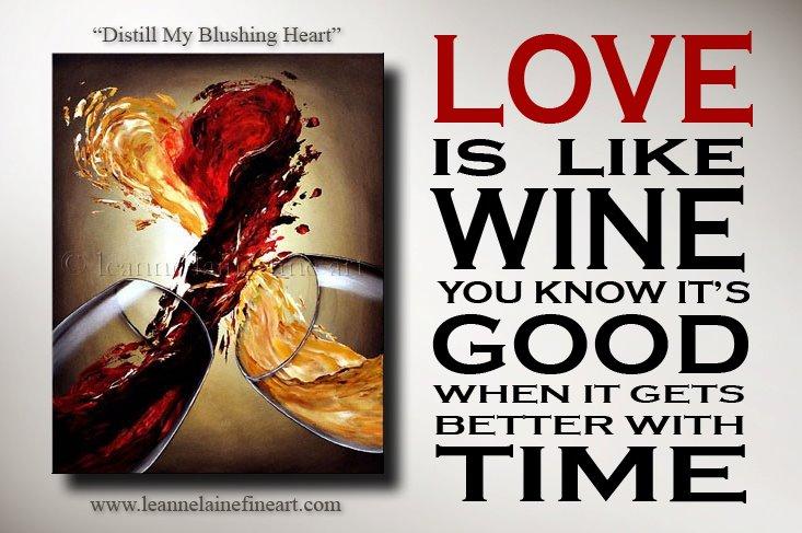Wine quote #4