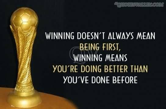 Winning quote #8