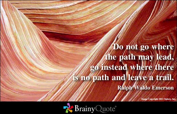 Wisdom quote #1
