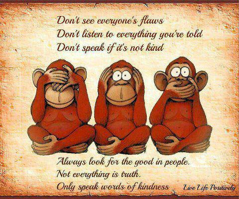 Wisdom quote #7