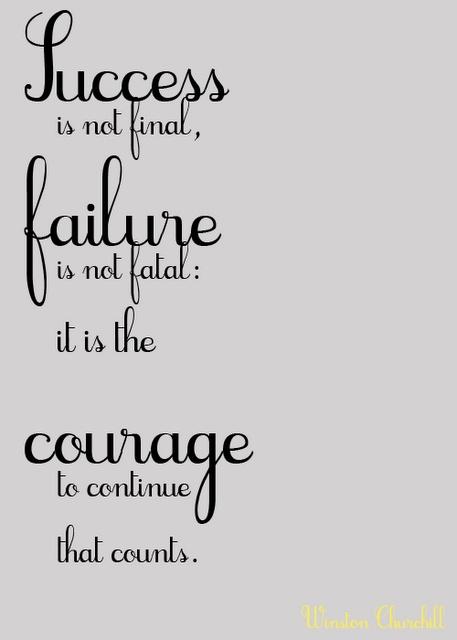 Wishful quote #1