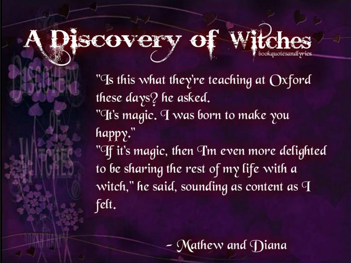 Witch quote #2