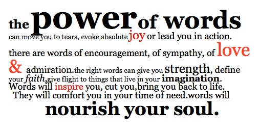 Witchcraft quote #1