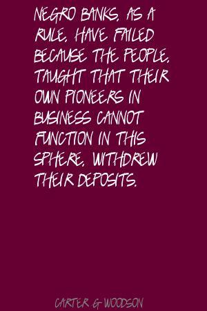 Withdrew quote #1