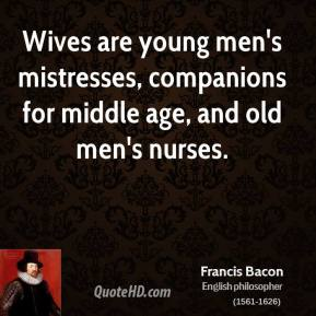 Wives quote #1