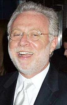 Wolf Blitzer's quote #4