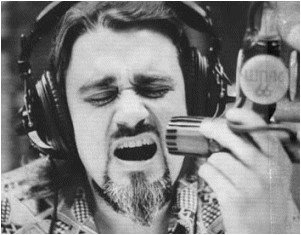 Wolfman Jack's quote #4