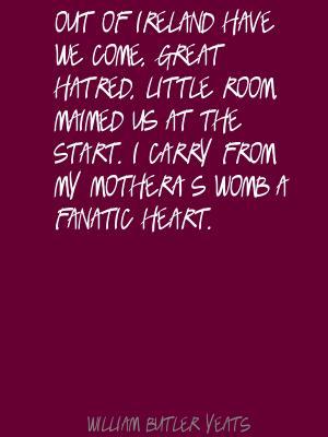 Womb quote #1