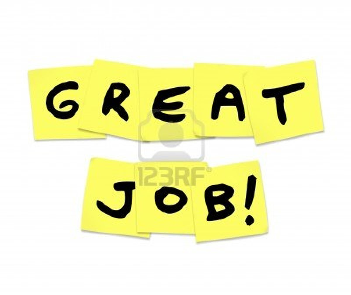 Famous quotes about 'Wonderful Job' - Sualci Quotes  Great