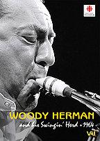 Woody Herman's quote #2