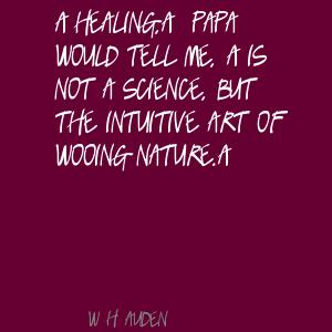 Wooing quote #2
