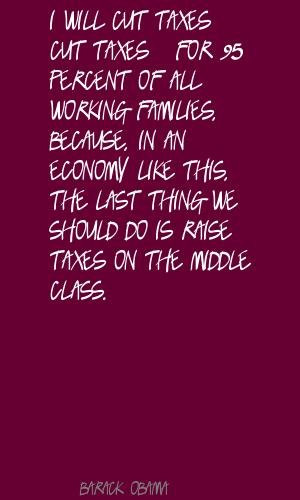 Working Families quote #2