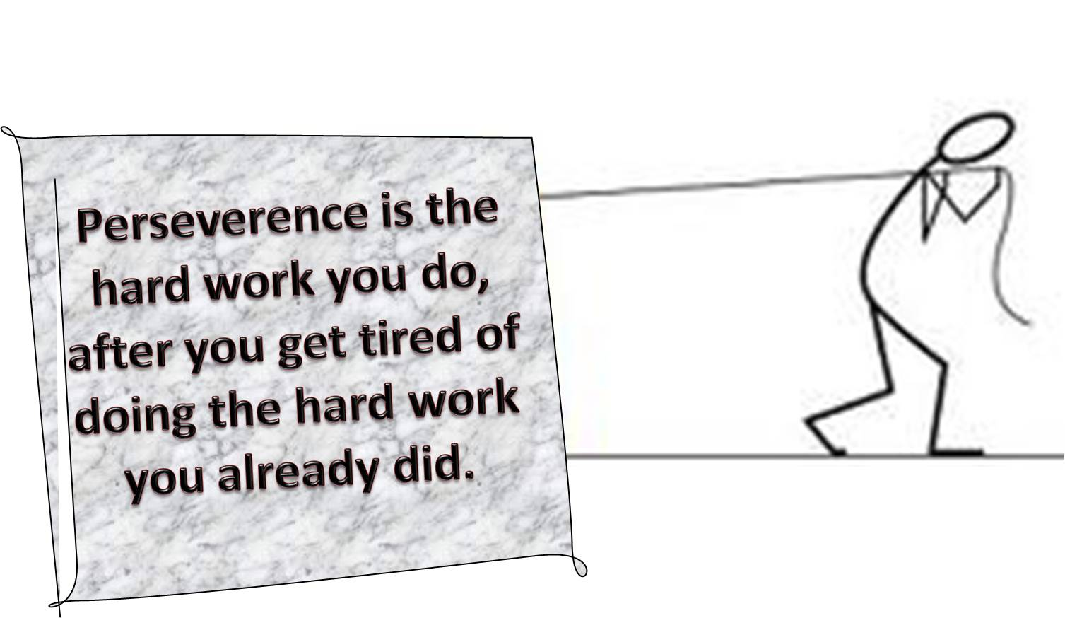 Working quote #4