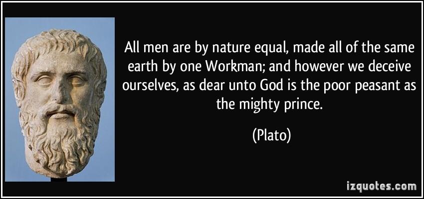 Workman quote #1