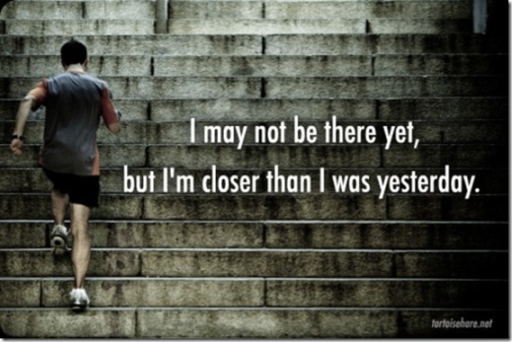Workout quote #8