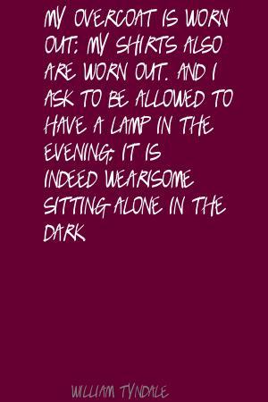 Worn quote #3